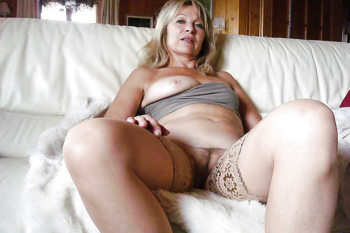 wife valerie exposed