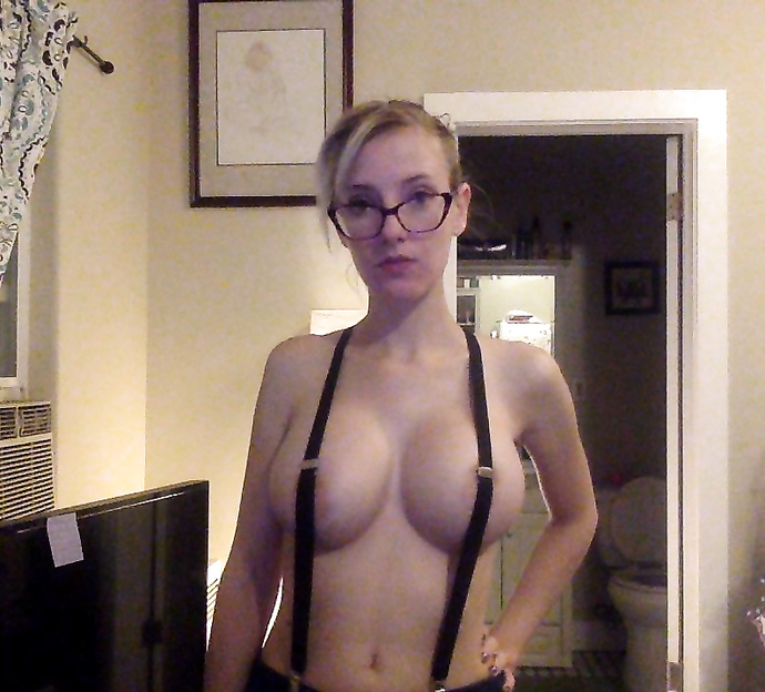 Pics and galleries nerds with big boobs picture galleries
