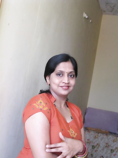 my sweet mom