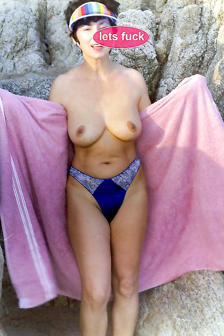 Young girls with huge natural tits
