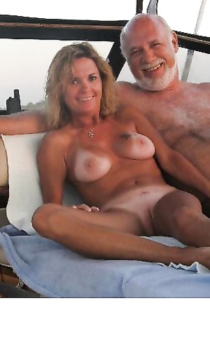 Real Amateur Cheating Milf